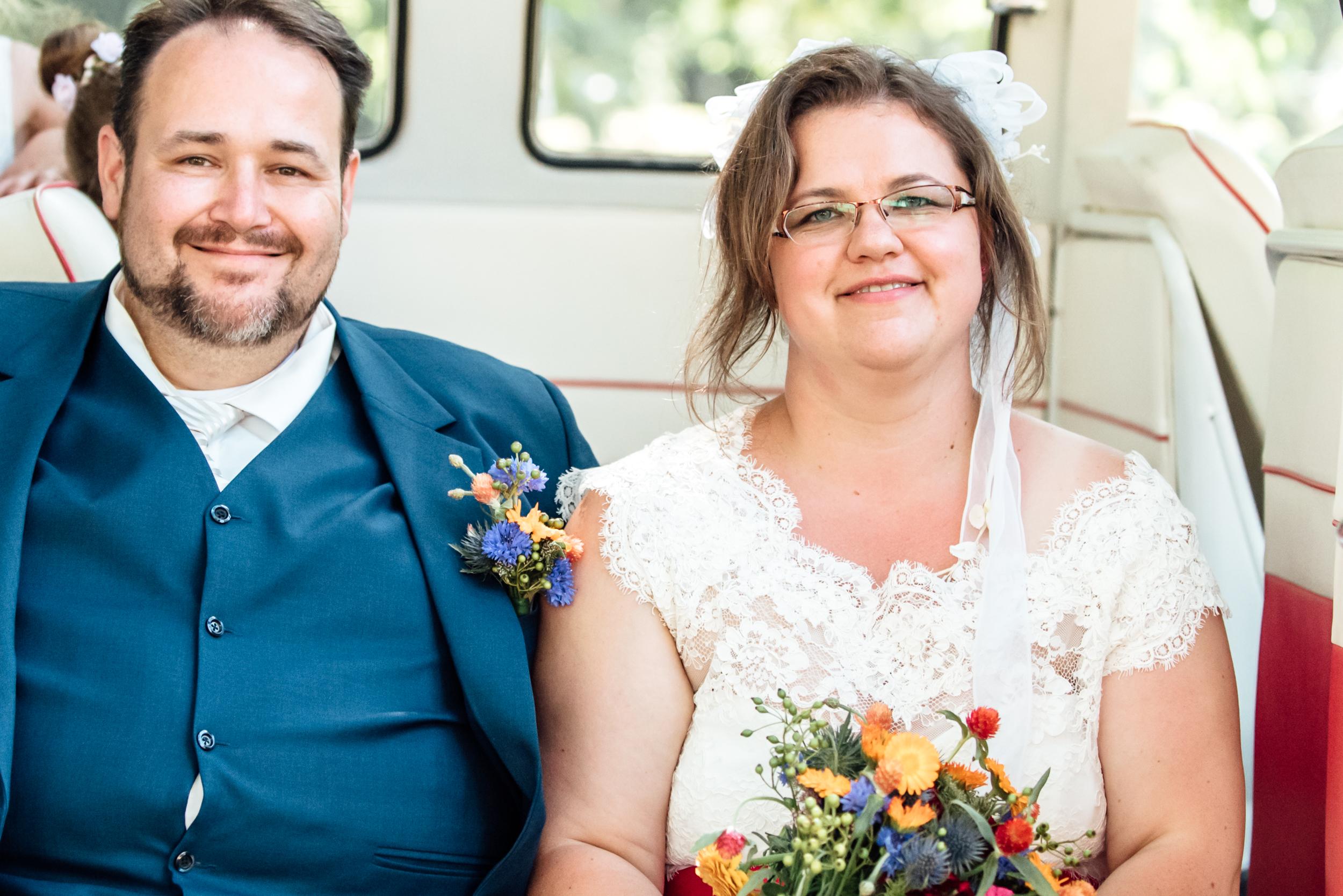 2019-08-04-Hochzeit-Andrea-Kai-L-1104