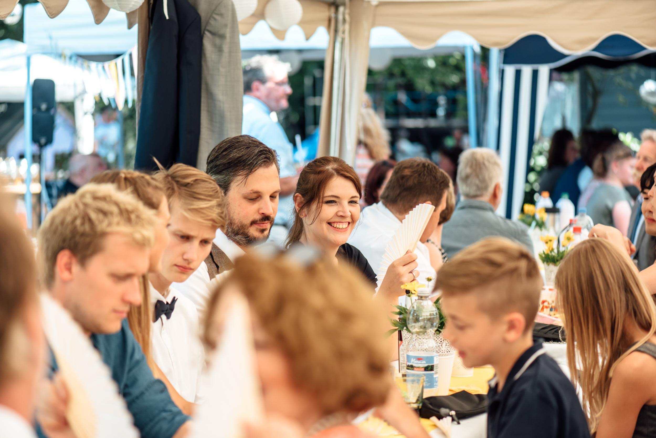 2019-08-04-Hochzeit-Andrea-Kai-L-1359
