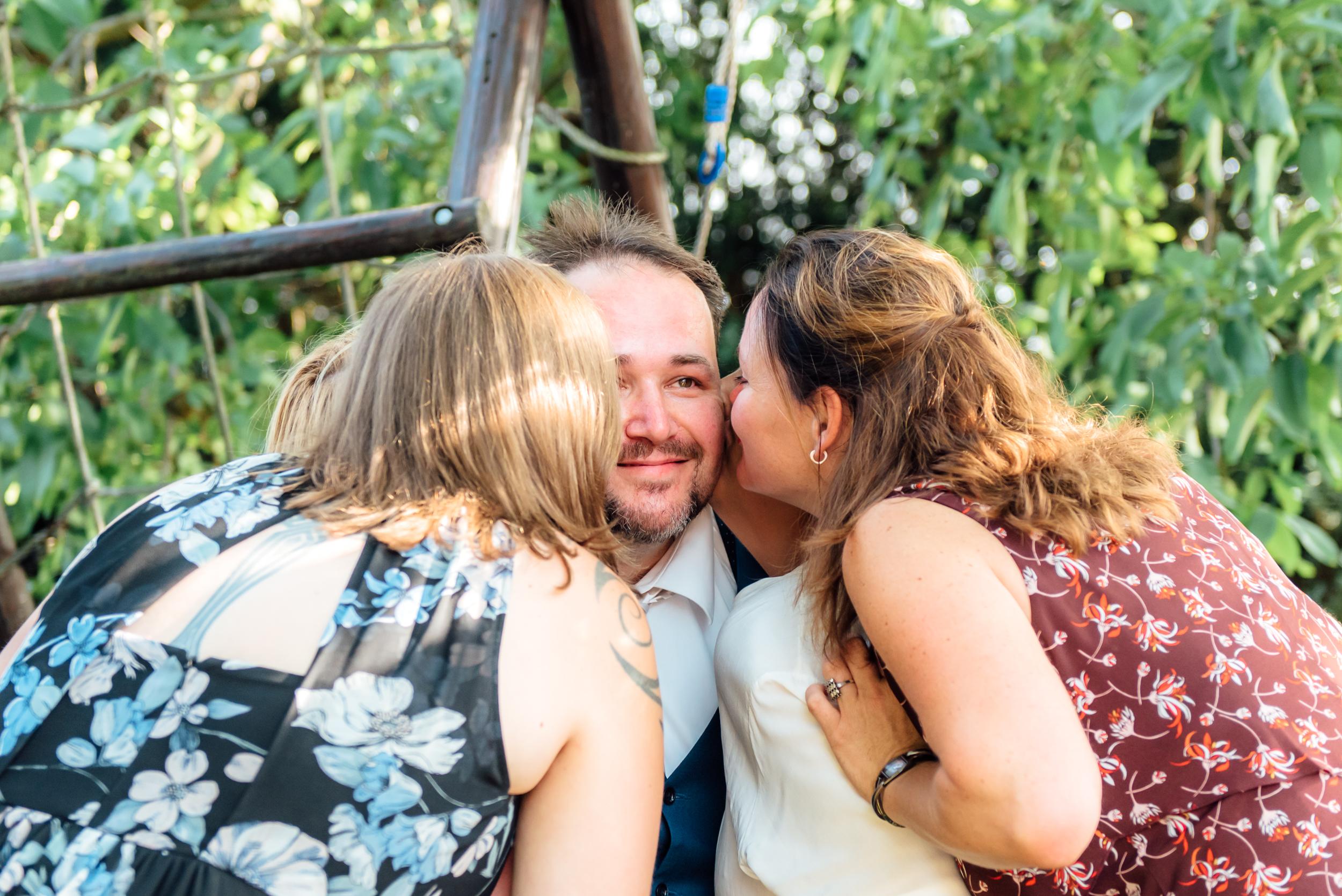 2019-08-04-Hochzeit-Andrea-Kai-L-1692