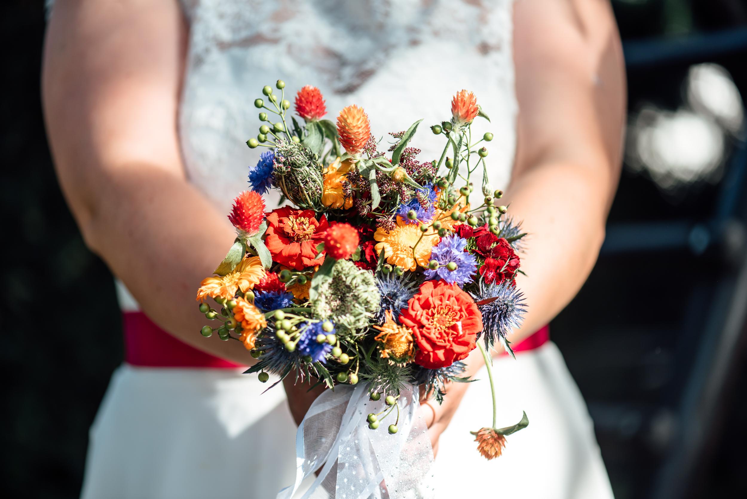2019-08-04-Hochzeit-Andrea-Kai-L-1725