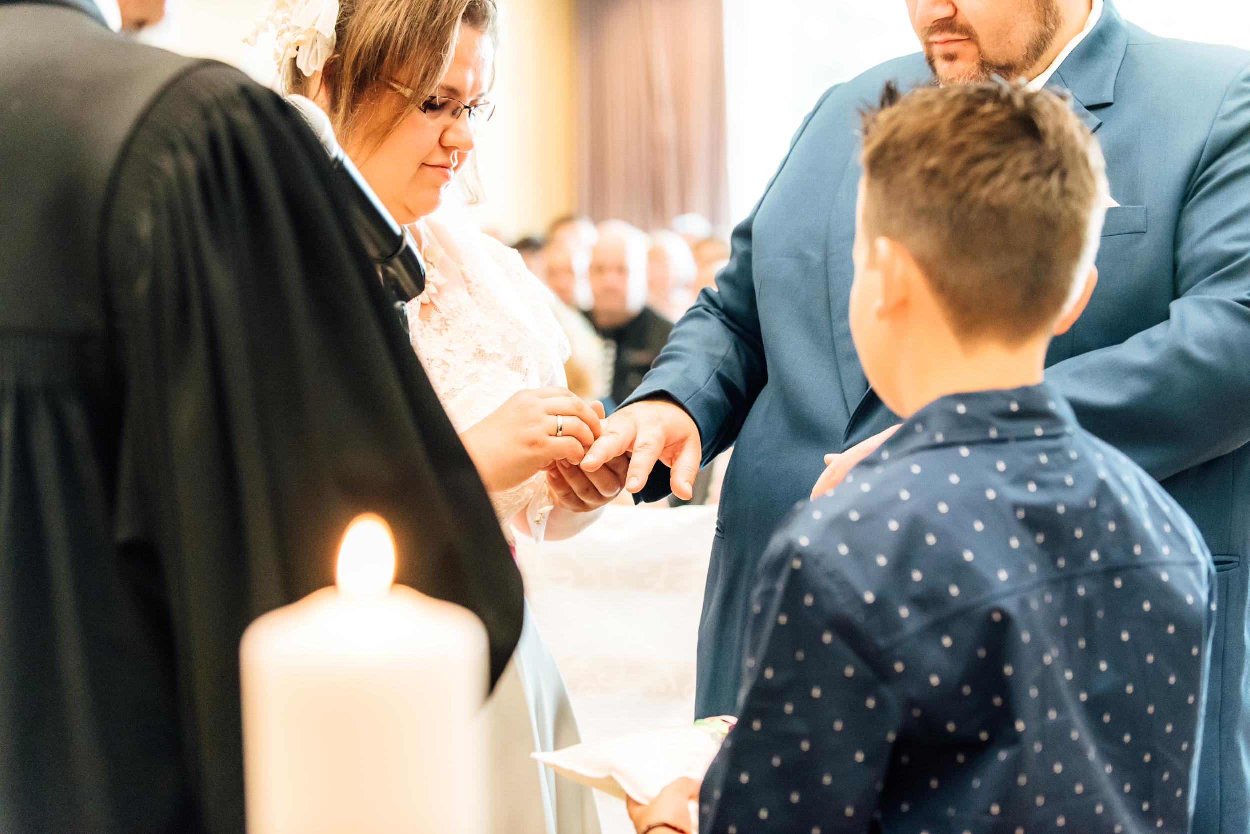2019-08-04-Hochzeit-Andrea-Kai-L-231