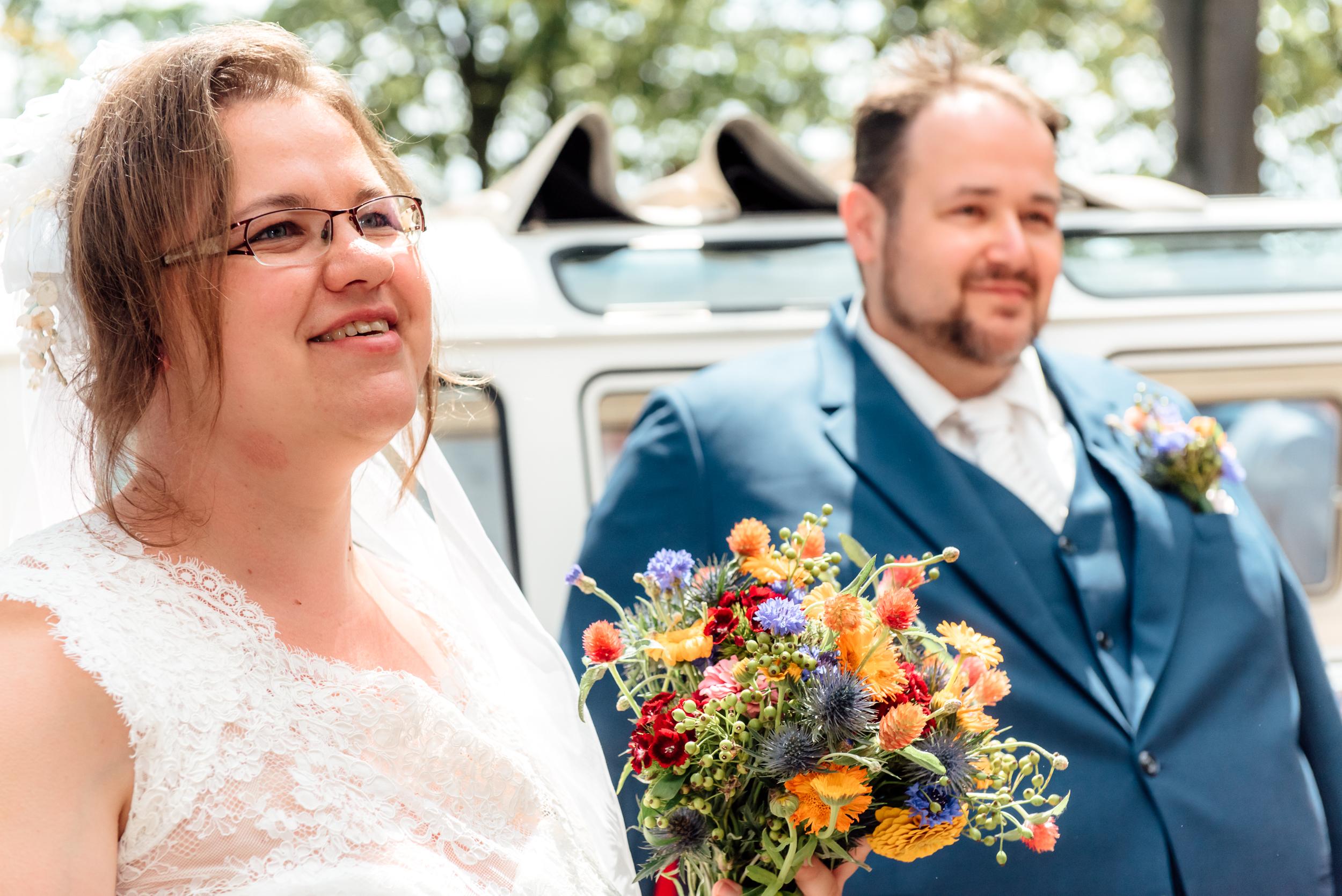 2019-08-04-Hochzeit-Andrea-Kai-L-455