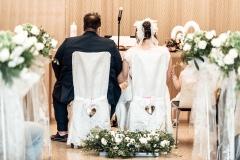 2019-08-04-Hochzeit-Andrea-Kai-L-104
