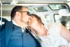 2019-08-04-Hochzeit-Andrea-Kai-L-1052