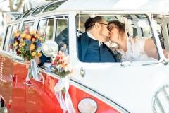 2019-08-04-Hochzeit-Andrea-Kai-L-1060