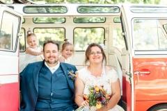 2019-08-04-Hochzeit-Andrea-Kai-L-1110
