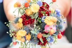 2019-08-04-Hochzeit-Andrea-Kai-L-1113