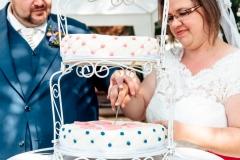 2019-08-04-Hochzeit-Andrea-Kai-L-1223