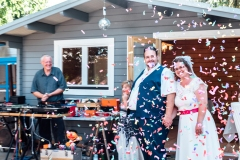 2019-08-04-Hochzeit-Andrea-Kai-L-1458