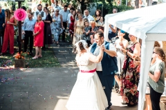 2019-08-04-Hochzeit-Andrea-Kai-L-1480