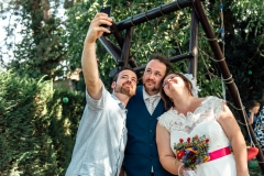 2019-08-04-Hochzeit-Andrea-Kai-L-1683