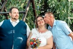 2019-08-04-Hochzeit-Andrea-Kai-L-1714