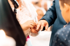 2019-08-04-Hochzeit-Andrea-Kai-L-233