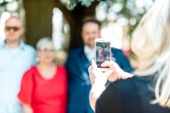 2019-08-04-Hochzeit-Andrea-Kai-L-864