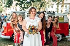2019-08-04-Hochzeit-Andrea-Kai-L-916