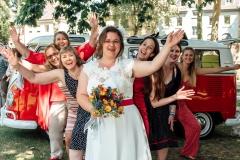 2019-08-04-Hochzeit-Andrea-Kai-L-921