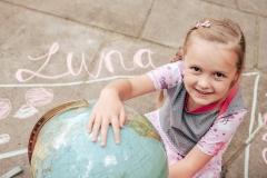2020-08-18-Luna-Einschulung-154