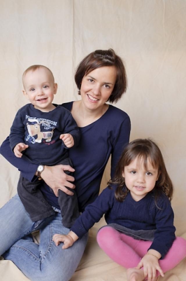 2011-02-13-elena-fabio-0011