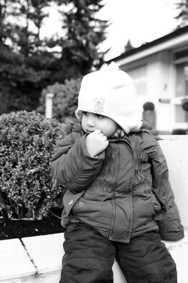 2011-02-13-elena-fabio-0078