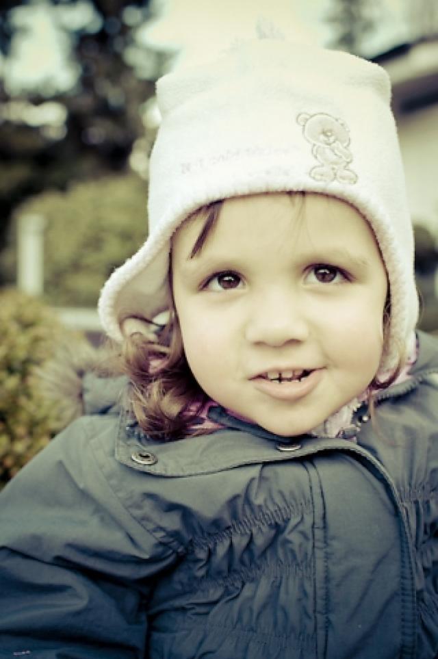 2011-02-13-elena-fabio-0082