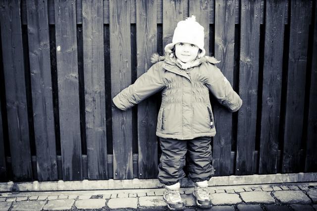 2011-02-13-elena-fabio-0083