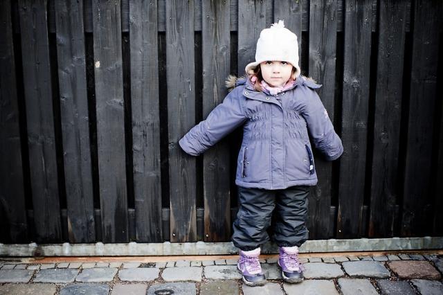 2011-02-13-elena-fabio-0084