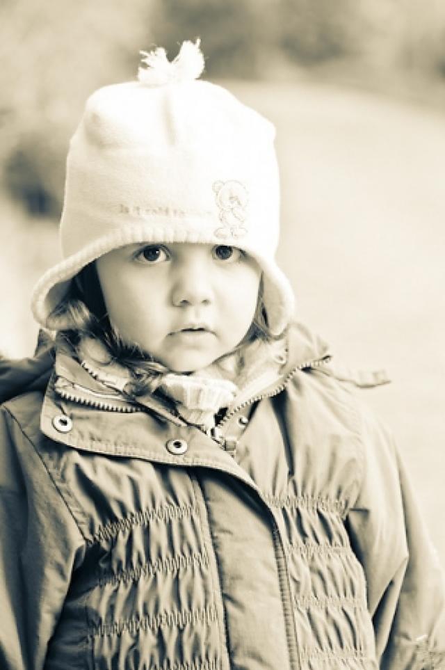 2011-02-13-elena-fabio-0096