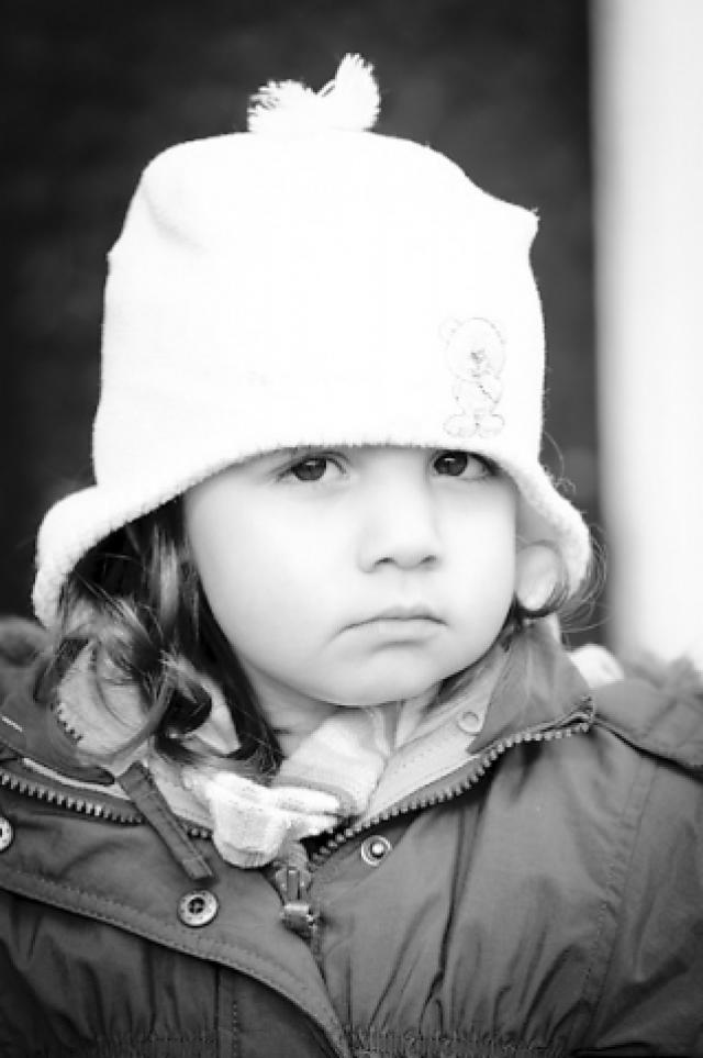 2011-02-13-elena-fabio-0106