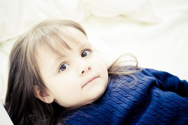 2011-02-13-elena-fabio-0123