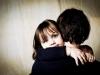 2011-02-13-elena-fabio-0069