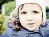 2011-02-13-elena-fabio-0081