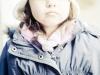 2011-02-13-elena-fabio-0099