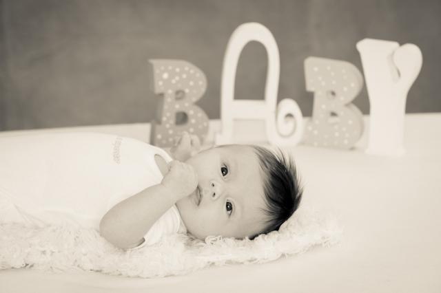 felix-babyshooting-086