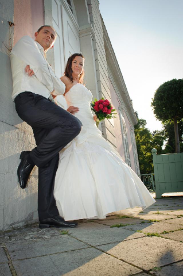 2012-07-25-melanie-adi-wedding-dus-258