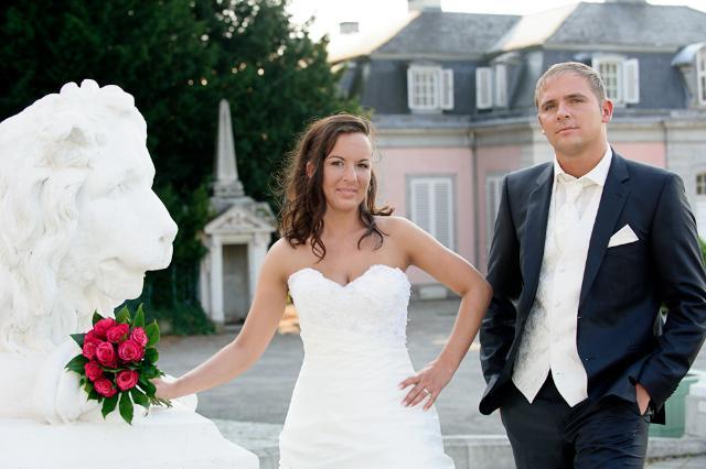 2012-07-25-melanie-adi-wedding-dus-304