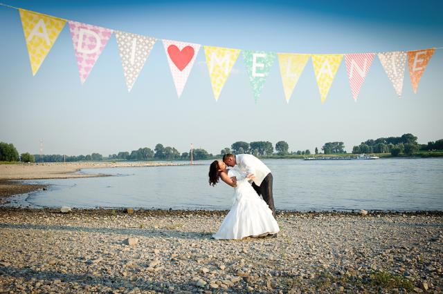 2012-07-25-melanie-adi-wedding-dus-373