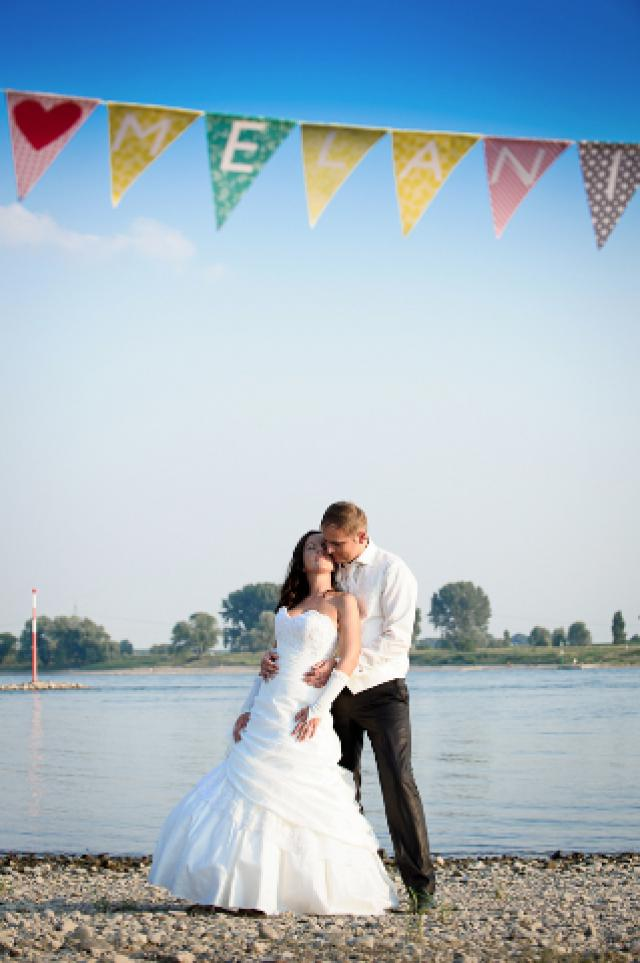 2012-07-25-melanie-adi-wedding-dus-395