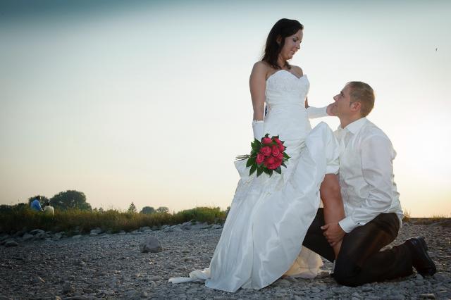 2012-07-25-melanie-adi-wedding-dus-493-bearbeitet-2