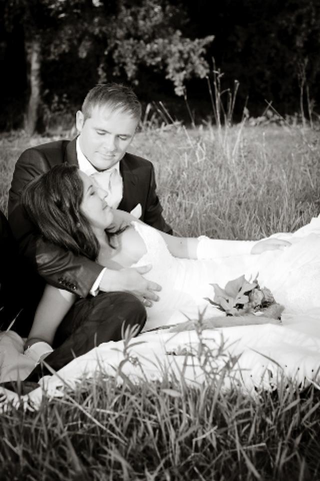 2012-07-25-melanie-adi-wedding-dus-578