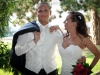 2012-07-25-melanie-adi-wedding-dus-014