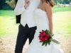 2012-07-25-melanie-adi-wedding-dus-055