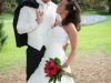 2012-07-25-melanie-adi-wedding-dus-059