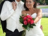 2012-07-25-melanie-adi-wedding-dus-065