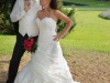 2012-07-25-melanie-adi-wedding-dus-069