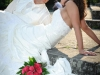 2012-07-25-melanie-adi-wedding-dus-202