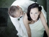 2012-07-25-melanie-adi-wedding-dus-211