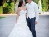 2012-07-25-melanie-adi-wedding-dus-225