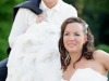 2012-07-25-melanie-adi-wedding-dus-280