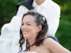2012-07-25-melanie-adi-wedding-dus-285