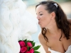 2012-07-25-melanie-adi-wedding-dus-290